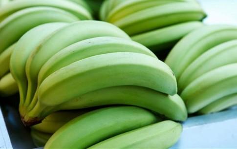 5 loại trái cây giúp giảm cân hiệu quả nhanh sau Tết