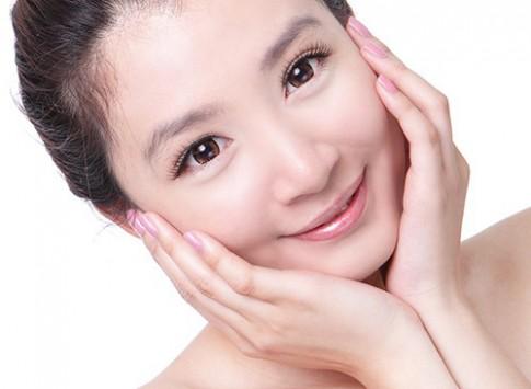 6 phương pháp rẻ tiền loại bỏ mụn đầu đen ở mũi