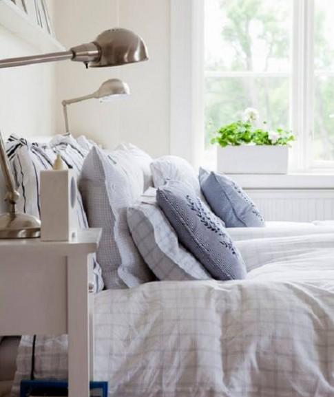 9 thói quen nhỏ tạo sự khác biệt lớn khi dọn nhà