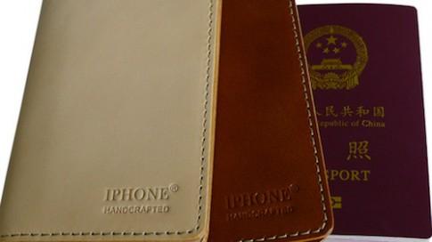 Apple đánh mất thương hiệu iPhone ở Trung Quốc