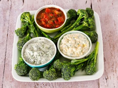 Bí quyết giảm cân nhanh nhất tại nhà không cần thuốc
