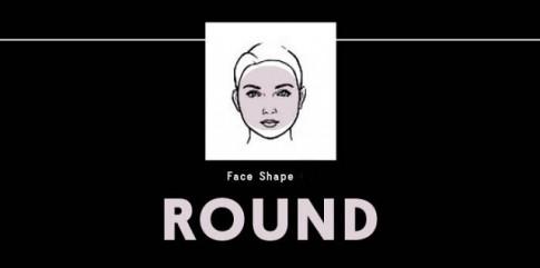 Cách chọn kiểu tóc đẹp phù hợp với từng khuôn mặt bạn nữ