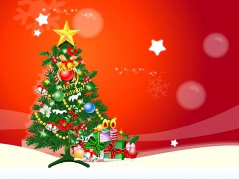 Cách chọn quà tặng Noel cho bạn gái hay đẳng cấp và ý nghĩa nhất