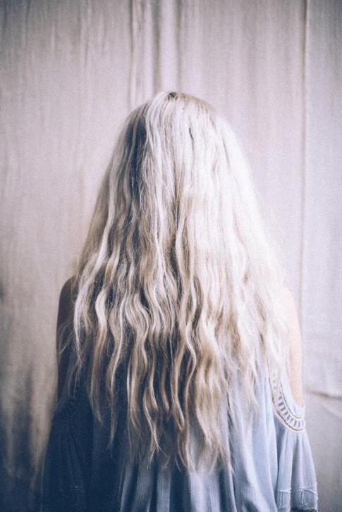 Cách tết tóc đuôi cá giả đẹp cho nàng tự tin duyên dáng dạo phố hè 2016