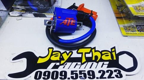 ECU ATE RACING MAX vòng tua EXCITER 150i - FZ 150i...