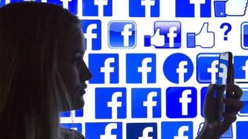 Facebook sẽ phát thông báo khi phát hiện người mạo danh