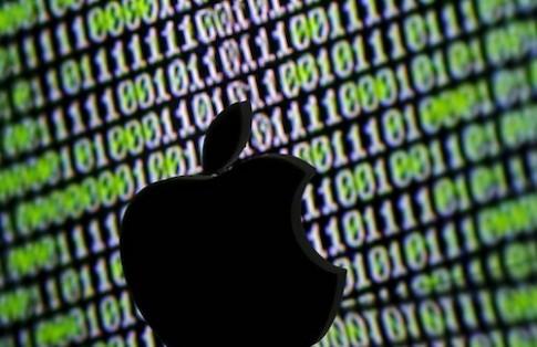 FBI phá khóa iPhone: Apple nghĩ gì?