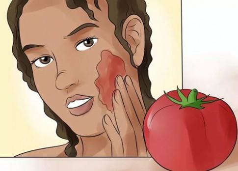 Giải pháp làm sáng da đơn giản chỉ với 3 loại quả
