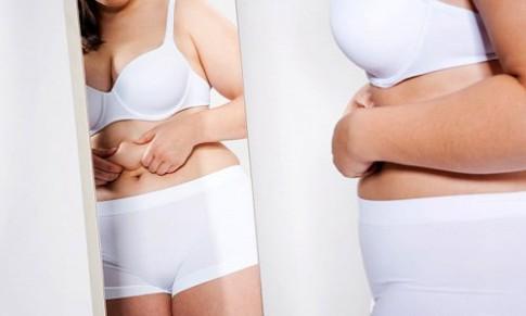 Giảm mỡ bụng lâu năm bằng phương pháp Đông Y tạo hiệu quả bất ngờ.