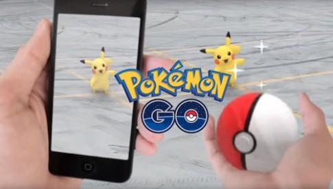 Hacker đe dọa dùng 600.000 máy tính ma đánh sập Pokémon GO