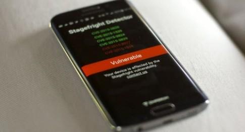 Lỗi bảo mật mới đe dọa hàng tỉ thiết bị Android