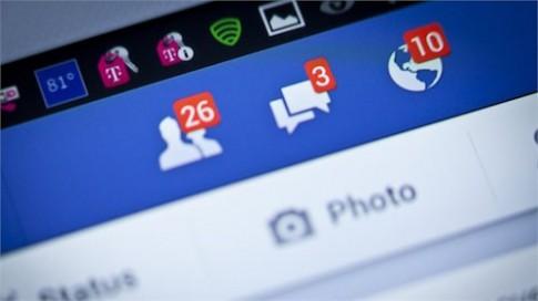 Mã độc lừa đảo 10.000 Facebooker chỉ trong 2 ngày