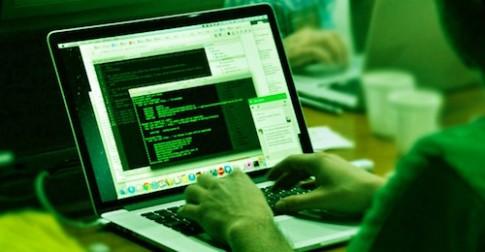 Máy tính của bạn có thể bị FBI hack bất kỳ lúc nào