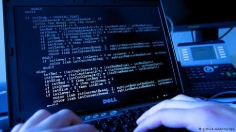 Nhóm hacker Nga chuyên tấn công quân đội và chính phủ