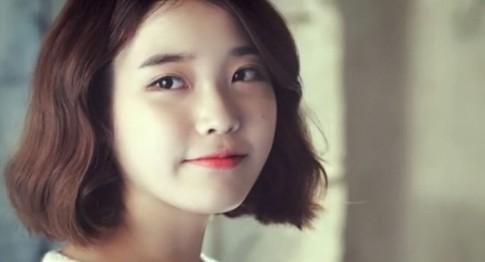 Những kiểu tóc đẹp hot nhất 2016 của thần tượng Hàn Quốc