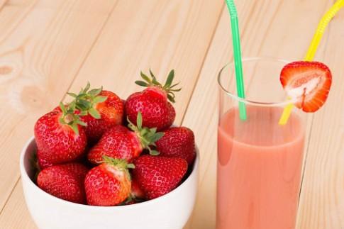 Những thực phẩm tốt nhất cho người muốn giảm cân an toàn