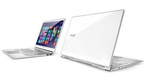 Ổ SSD phổ biến, hạ giá vì Windows 8