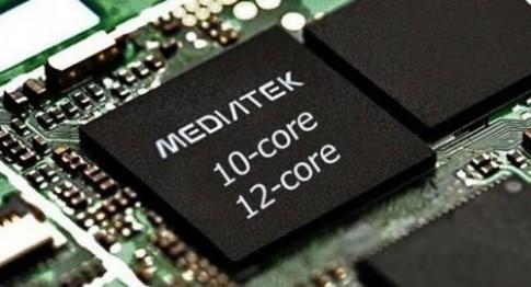 Sắp có vi xử lý 12 lõi dành cho smartphone?