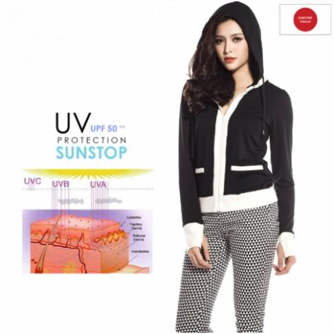 SunStop by Format ưu đãi 50% tất cả sản phẩm