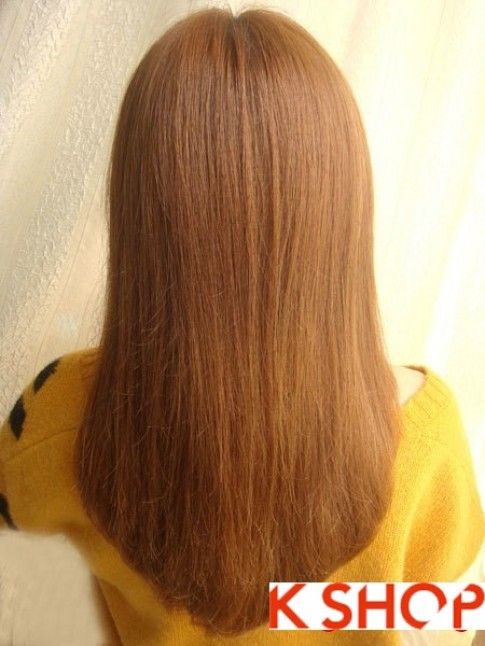 Tết tóc đuôi tôm uốn ngược Hàn Quốc đẹp 2016 dễ làm tại nhà