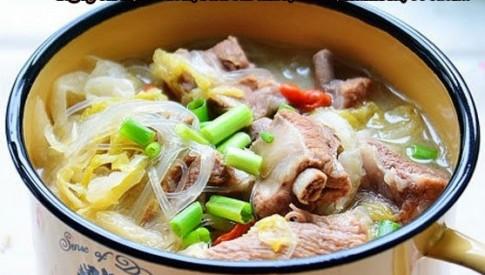 Thực đơn bữa tối cho người giảm cân ngon miệng ít tinh bột