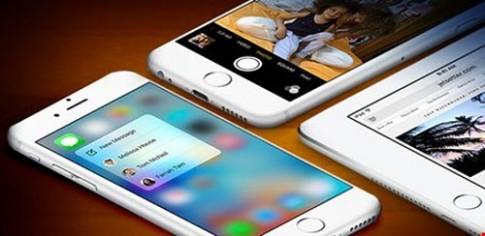 Tin tặc sẽ tập trung tấn công Apple vào năm 2016
