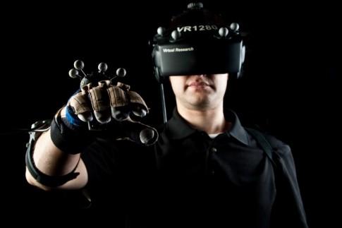 Top 10 xu hướng công nghệ sẽ bùng nổ trong năm 2016