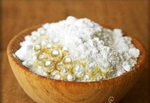 Top 4 loại mặt nạ dưỡng trắng da tự nhiên nhanh hiệu quả tại nhà