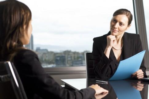 Ứng tuyển việc làm CNTT: Mức lương ra sao?