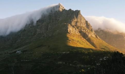 12 kỳ quan thiên nhiên nổi tiếng nhất thế giới