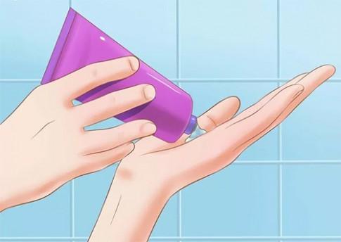 3 cách tự làm kem tắm trắng rẻ, an toàn mà siêu hiệu quả