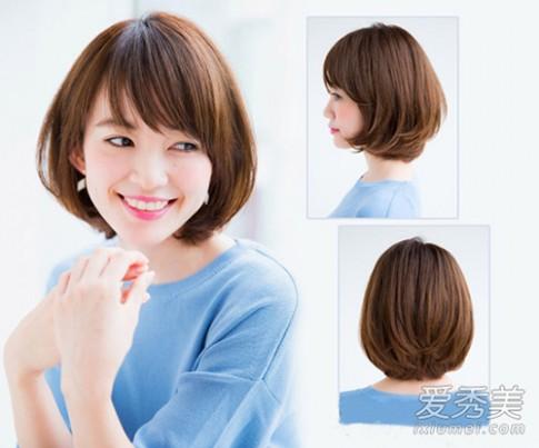 4 kiểu tóc hứa hẹn sẽ làm mưa gió trong mùa thu đông năm nay