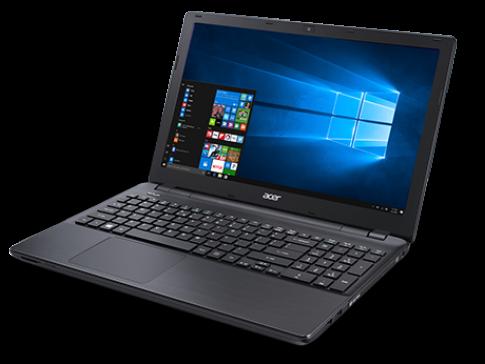 5 mẫu laptop Acer mỏng, nhẹ cho năm học mới