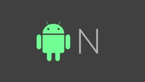 Android 6.1 có thêm tính năng chia màn hình mới mẻ
