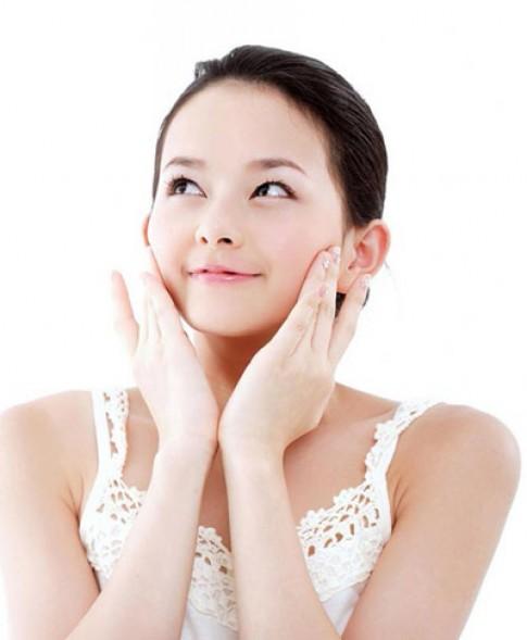 Bí quyết của mẹ để tỏa sáng như Hoa hậu Việt Nam mỗi ngày.