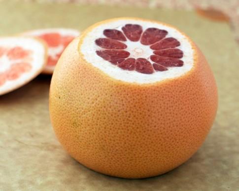 Bổ sung gấp 5 loại quả này nếu bạn muốn da trắng không tì vết