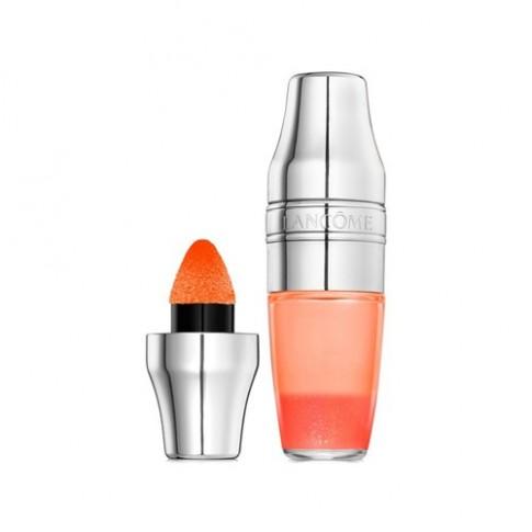 Chia tay Lip balm đi, Lip oil sẽ giúp bạn có đôi môi siêu mềm mượt
