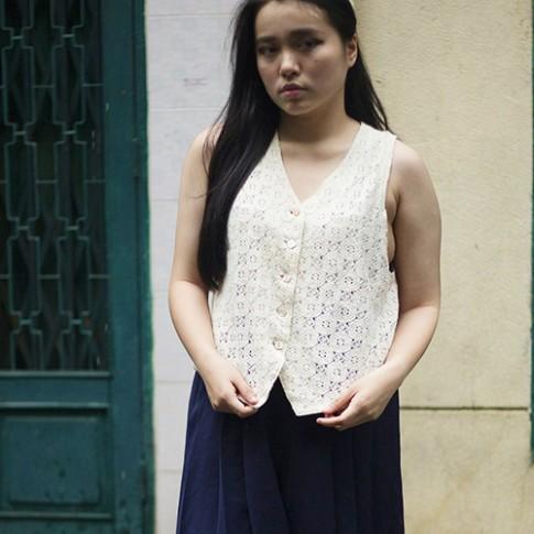 Cô gái quyết tâm giảm 14kg và cái kết đầy ngọt ngào