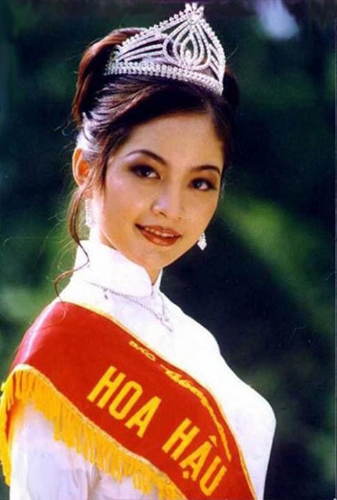 Đây chính là ngôi trường sản sinh ra nhiều Hoa hậu nhất Việt Nam!