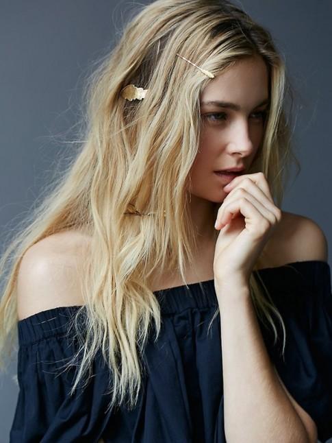 Điểm qua 11 phụ kiện cho tóc thêm đẹp mà bạn gái nhất định phải có