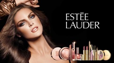 Estee Lauder đã mua lại hãng mỹ phẩm Becca Cosmetics
