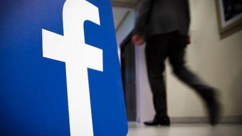 Facebook mở rộng Live Video cho các nhóm và sự kiện