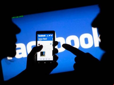Facebook tự động hủy kết bạn sau 60 ngày nếu không tương tác?