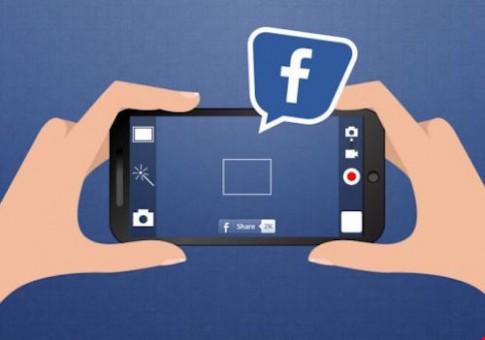 Facebook và YouTube mạnh tay xử lý các video bạo lực