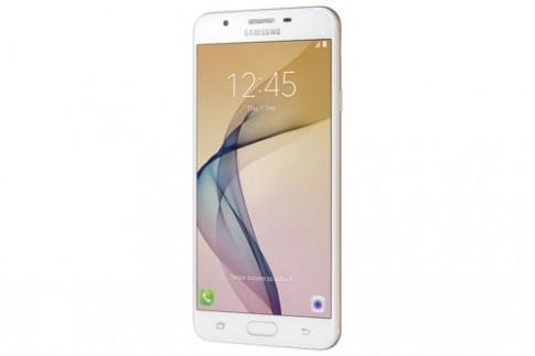Gói bảo hành toàn diện cho Galaxy J7 Prime