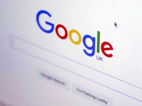 Google miễn phí quảng cáo cho tổ chức chống khủng bố