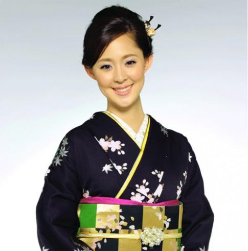 Mỹ phẩm xuất xứ từ Nhật có thật sự tốt như lời đồn?.