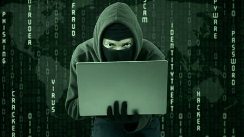 Nghĩ như tin tặc để chống tin tặc