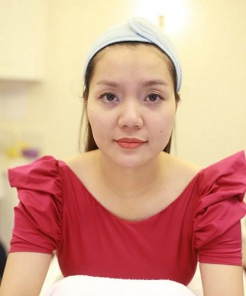 Ngọc Anh, Thanh Mai, Phi Nhung đã đẹp lên như thế đấy.