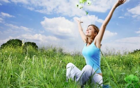 5 cách giảm rụng tóc hiệu quả cho người bận rộn.
